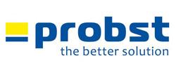 logos_probst