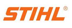 logos_stihl