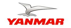 logos_yanmar