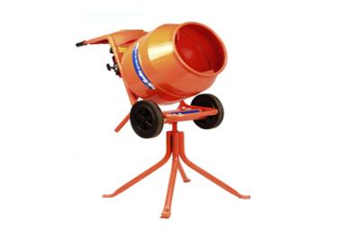 Belle-mixer-petrol.jpg