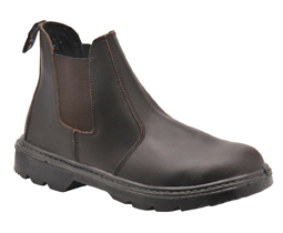 Boots-FW51.jpg
