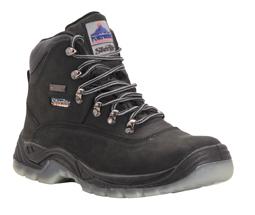 Boots-FW57.jpg