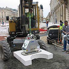 Probst-stone-magnet.jpg