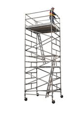 Scaffold-Tower.jpg