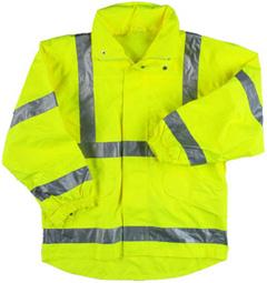 hivis-jacket.JPG