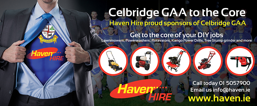 gaa-advert